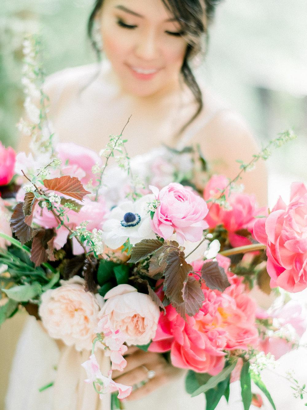 jueunandjon-etherandsmith-wedding-361.jpg