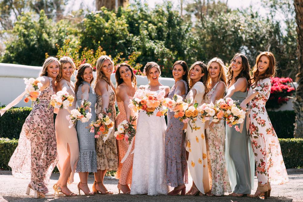 BridalParty-93.jpg