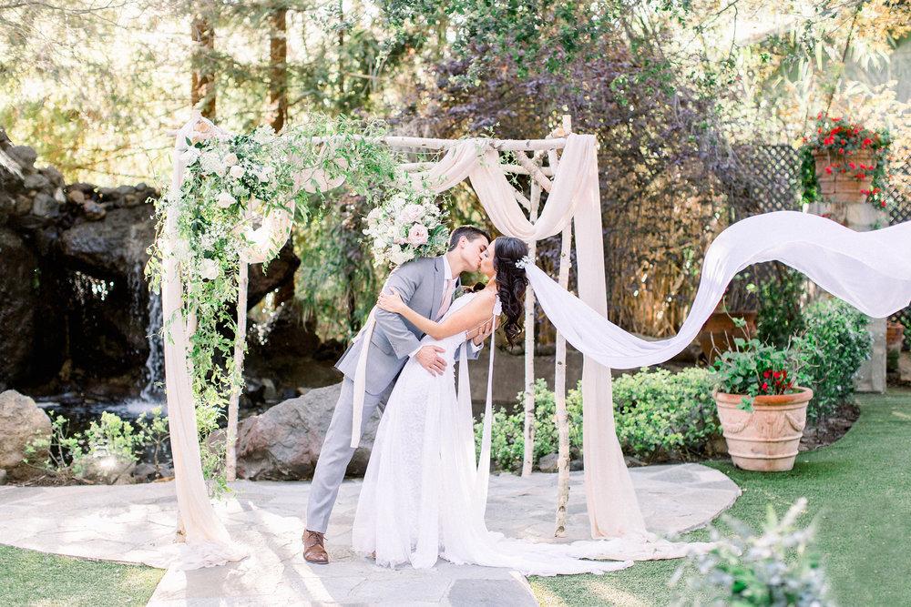 Melissa&Austindaniellebaconphotography.comDanielleBaconPhotography(529of885).jpg