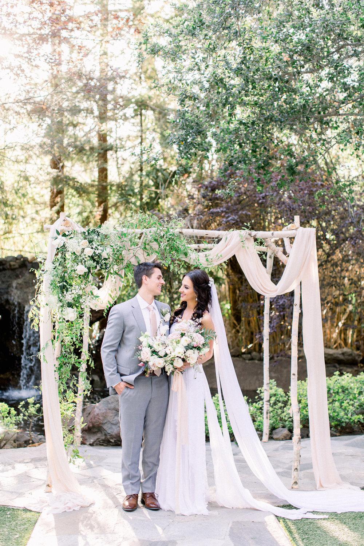 Melissa&Austindaniellebaconphotography.comDanielleBaconPhotography(527of885).jpg