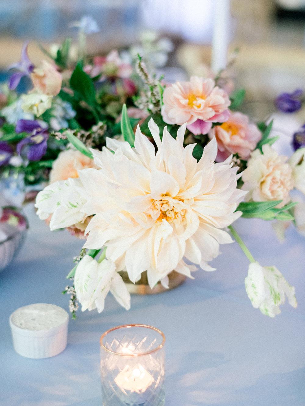 jessicaanderick-wedding-1414.jpg