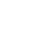 DailyShortPicks-Badge-White.png