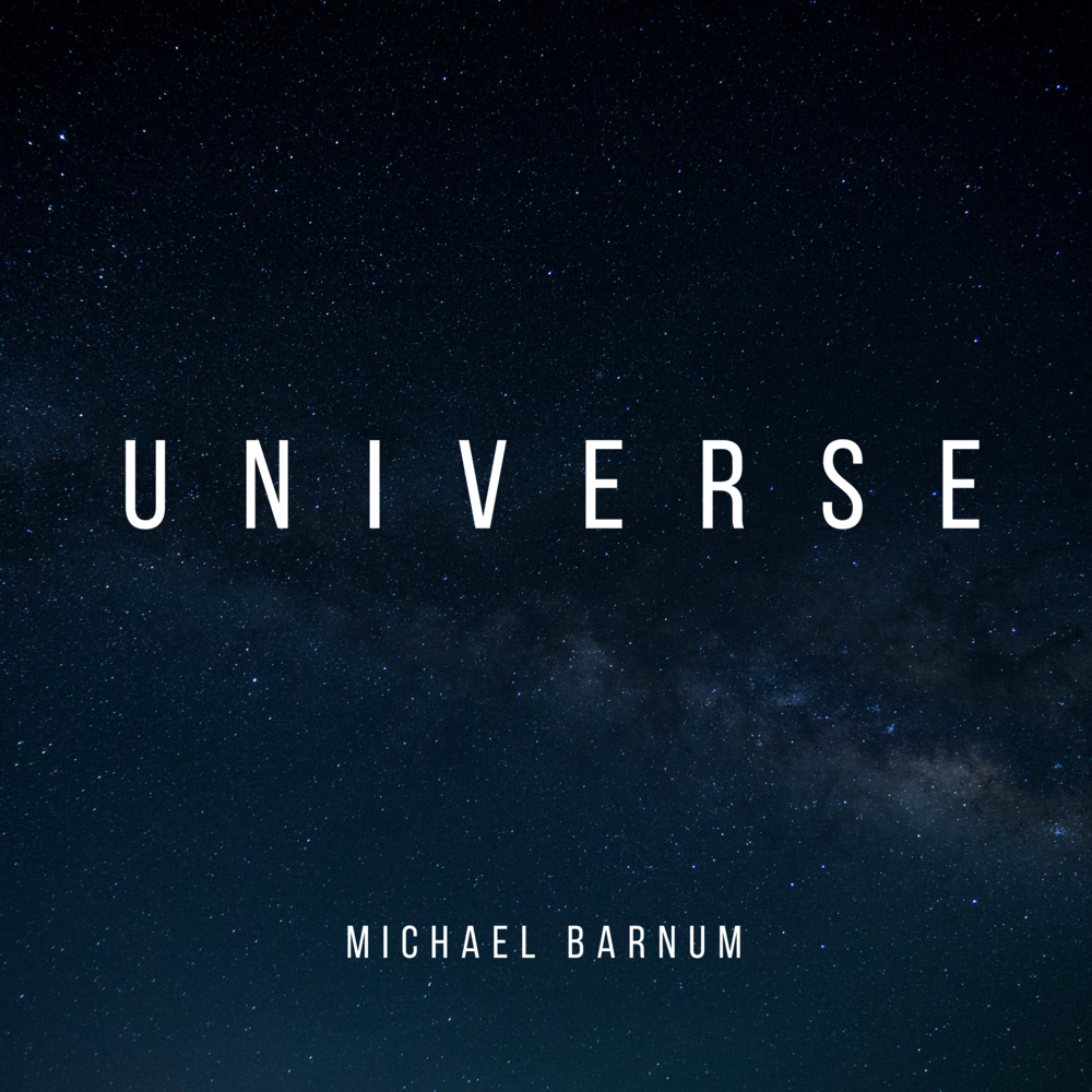 universe album artwork_FINAL.png