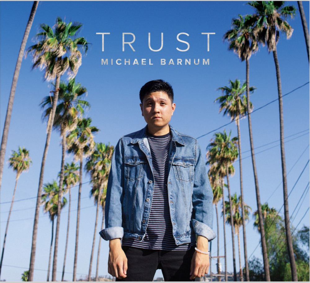 TRUST ALBUM ARTWORK.png