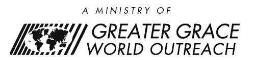 MINISTRY+OF+GGWOLogo&Website_sm+copy.jpg