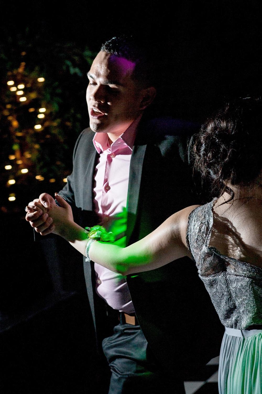 Wedding reception, wedding, Kai's, dancing,
