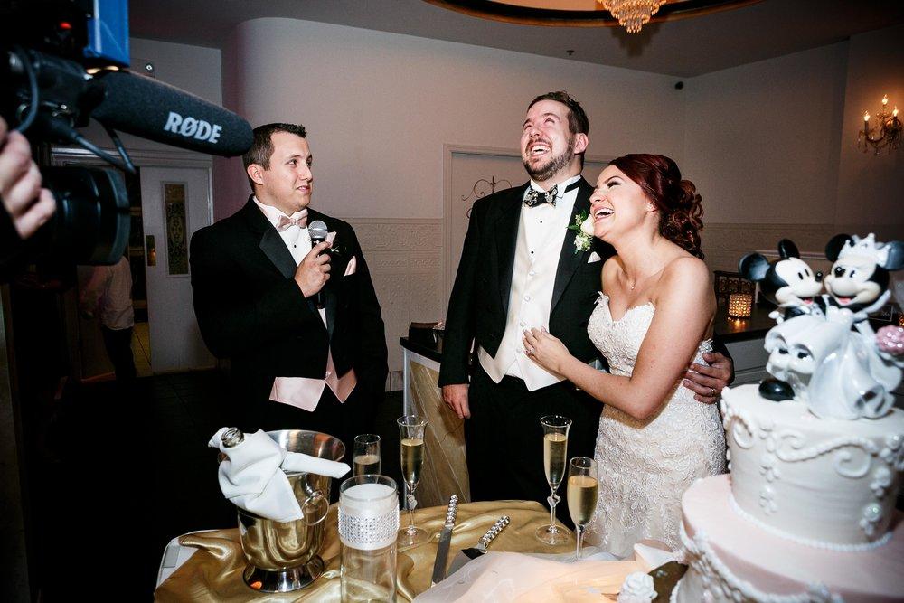 wedding photography, wedding photographer, Louisville wedding photography, Louisville, New Albany, professional photographer, photojournalism, full day wedding photography, The Grand