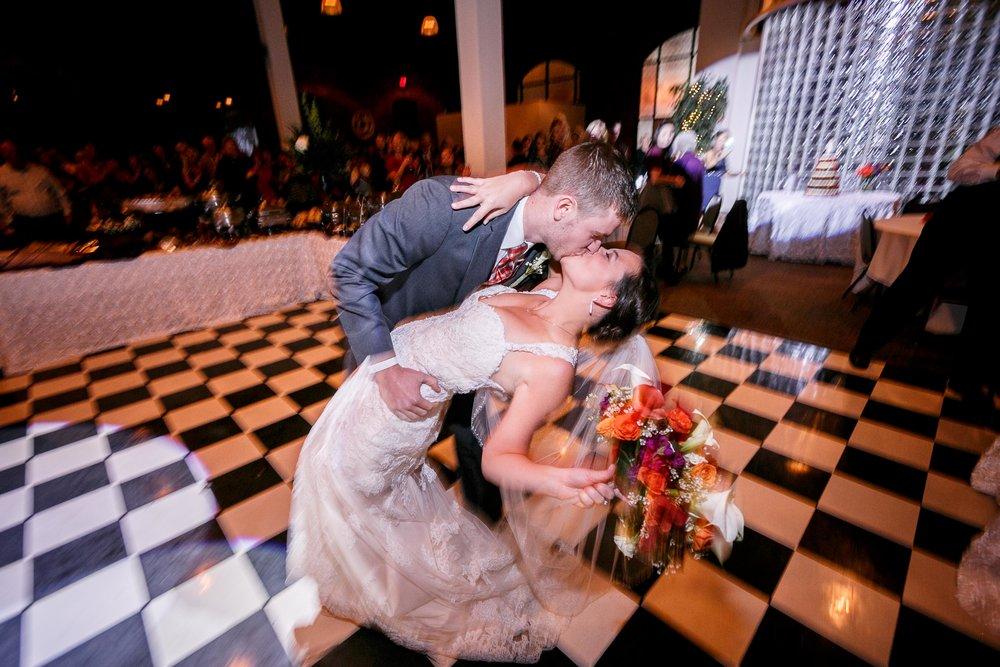 wedding photography, wedding photographer, Louisville wedding photography, Louisville, New Albany, Jeffersonville, Clarksville, professional photographer, photojournalism, full day wedding photography, Kye's, Kye's II