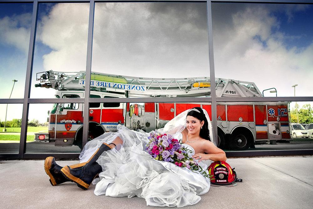 Grimes Bridal 0310g.jpg
