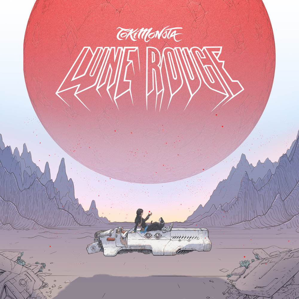 Lune Rouge (Cover Art) 3000x3000 600dpi.jpg
