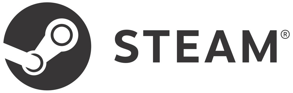 Steam-logo-black.jpg