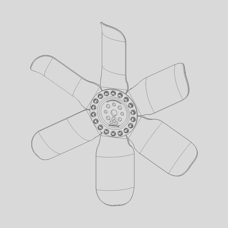 Race-Fan Assembly 02 - Lines - 6-Blade Dim 01 Charcoal 02.png