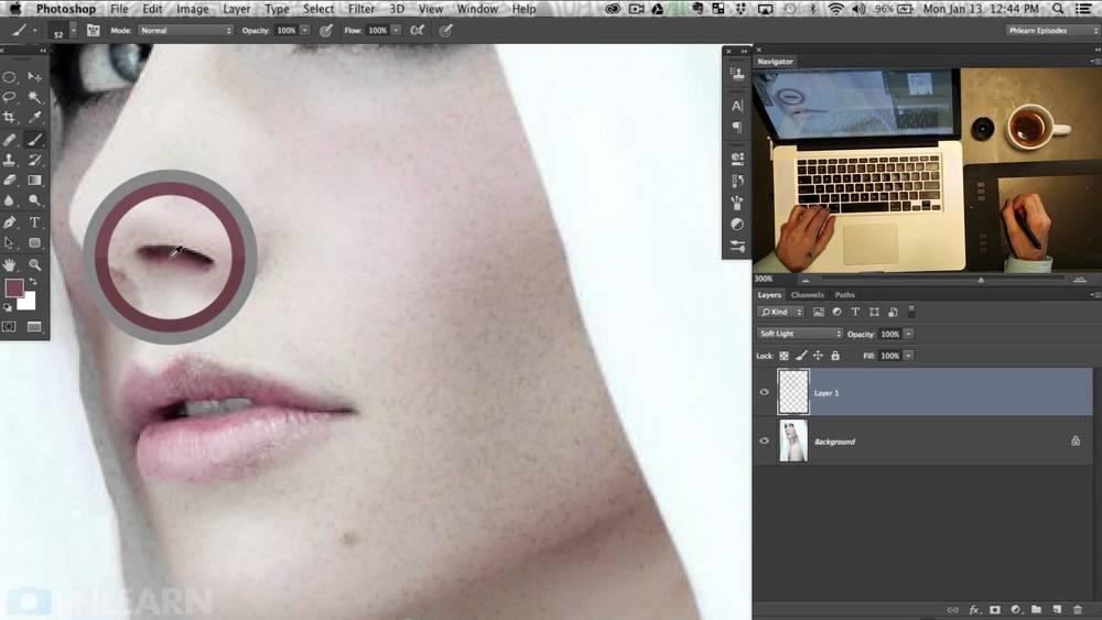 Add-Skin-Texture-Phlearn-Thumbnail.jpg