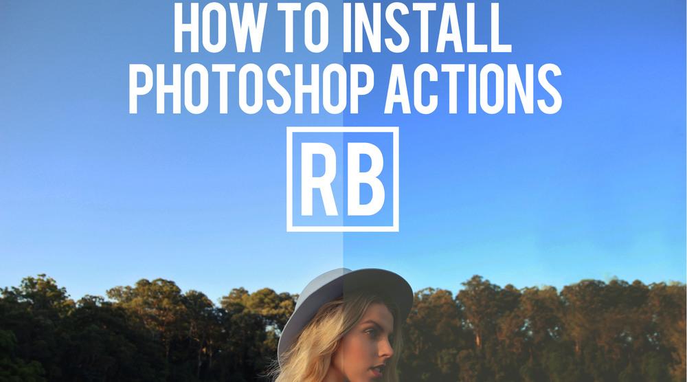 InstallPhotoshopActionsThumbnail-Cropped.jpg