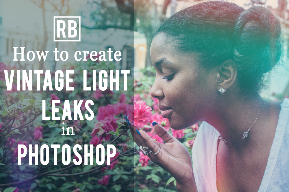LightLeakImage_Thumbnail2.jpg