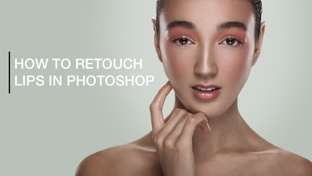 How-To-Retouch-Lips-Thumb.jpg