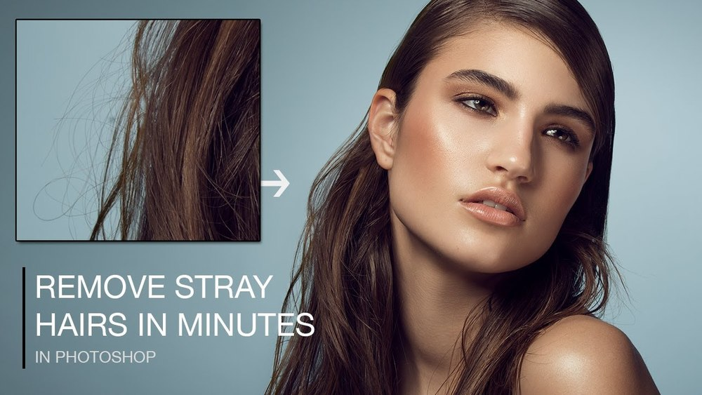 Remove-Stray-Hairs-In-Minutes.jpg
