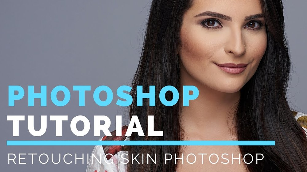 RetouchingSkinPhotoshop.jpg
