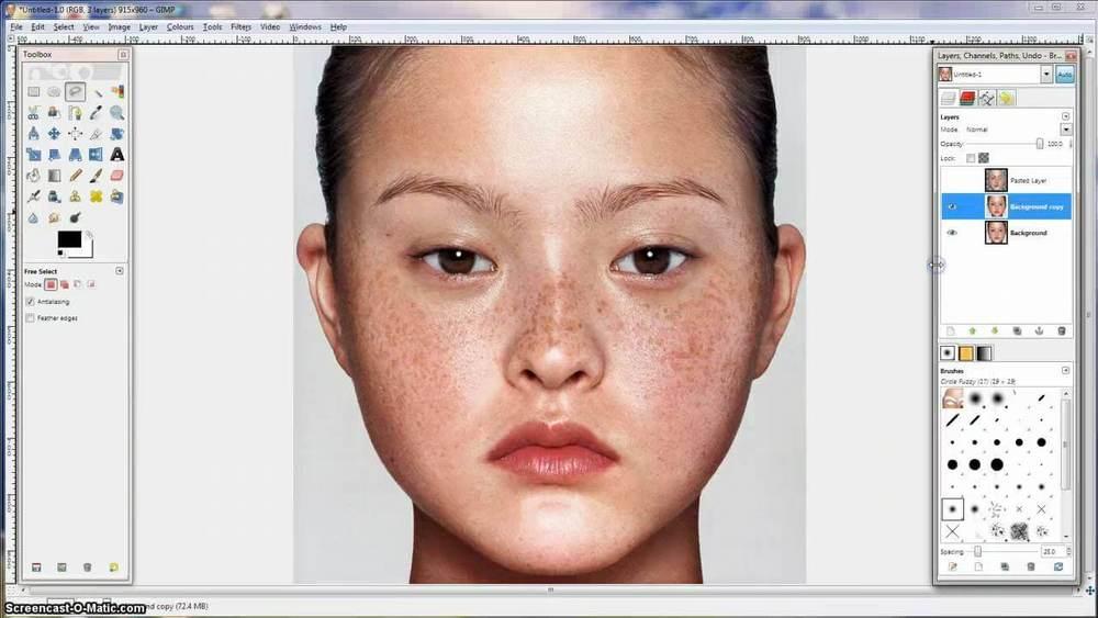 GIMP-Skin-Retouch-.jpg