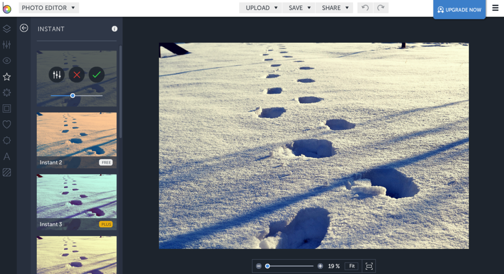9 Free and Easy Online Photo Editors Excellent For Bloggers
