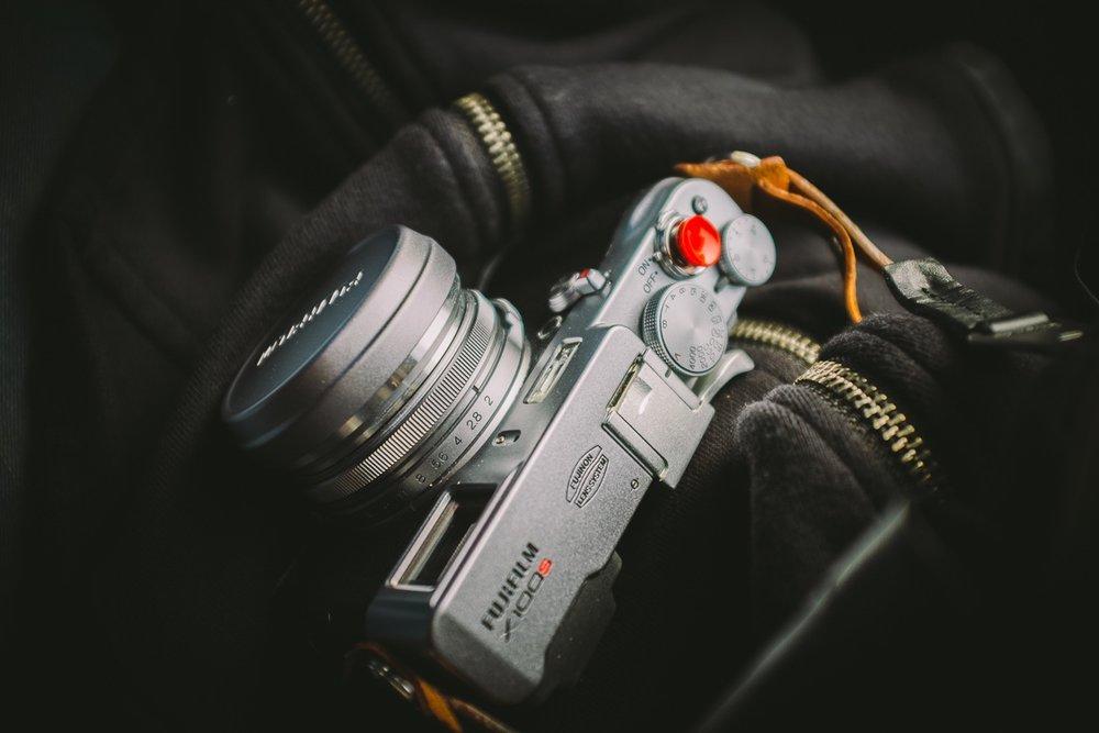 The Best Killer Black Friday Deals For Photographers | Retouching Blog