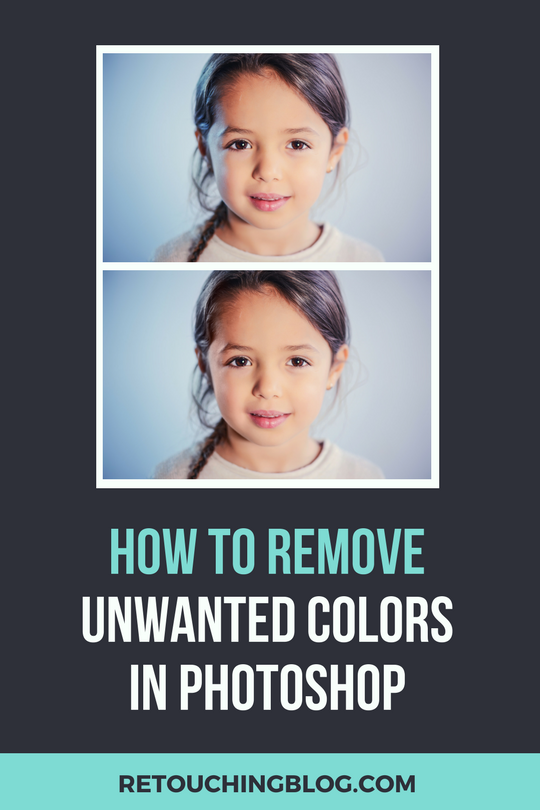 How+To+Remove+Unwanted+Colors+in+Adobe+Photoshop+-+Retouching+Blog.png