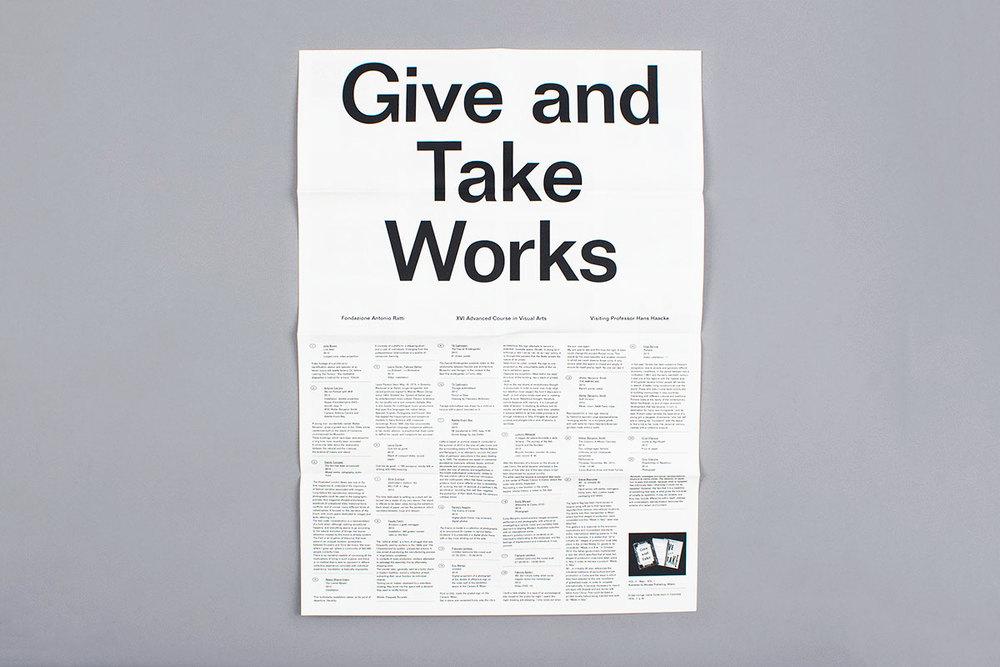 give_take_03.jpg