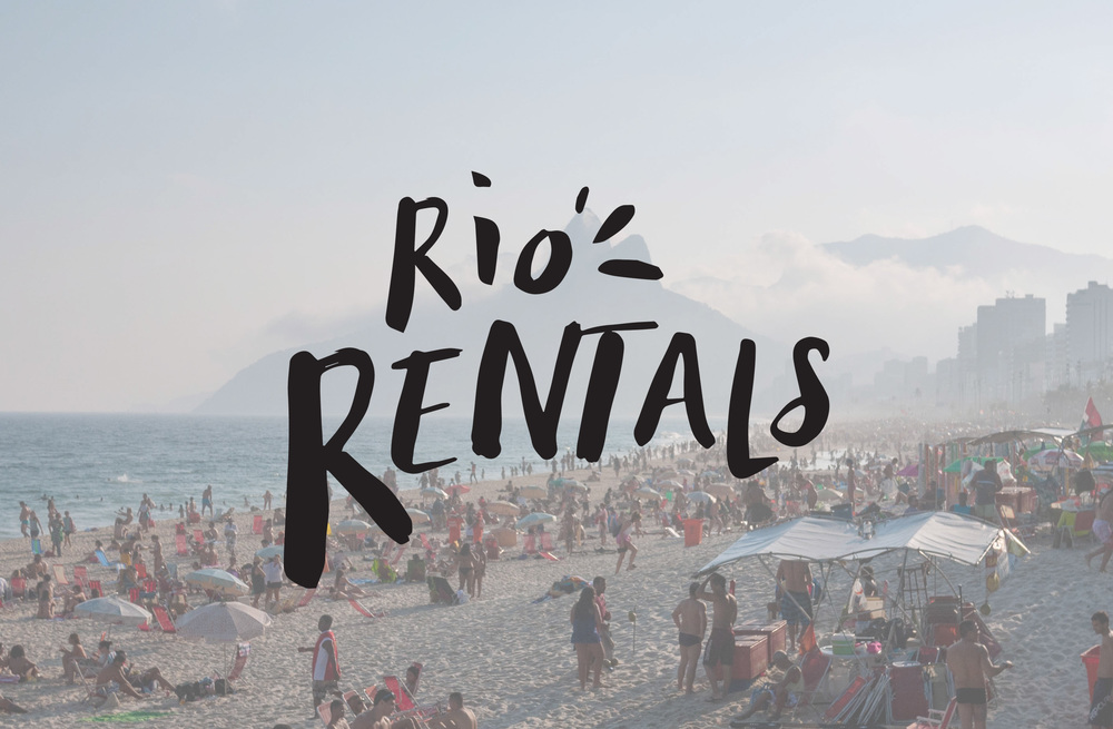 ipanema-beach_rrent.jpg