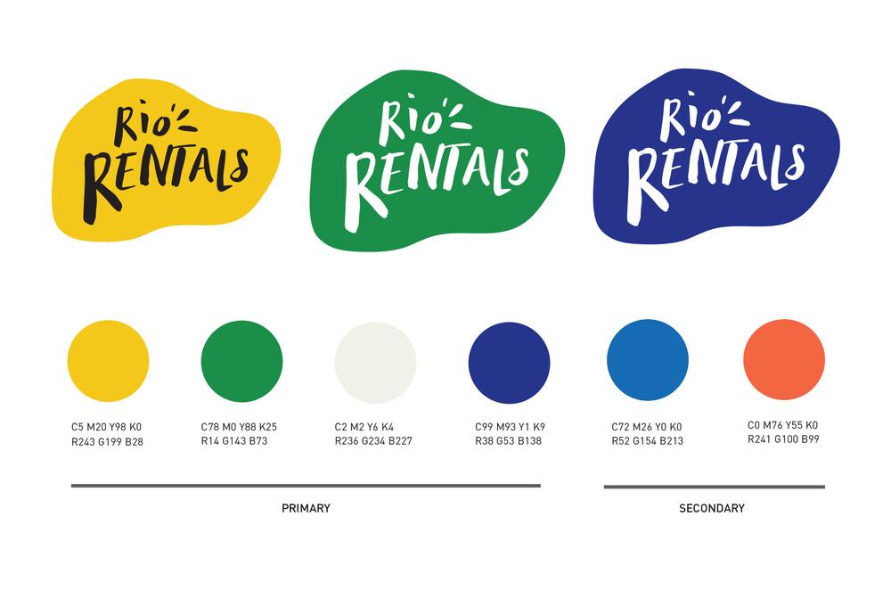 rio_logo_palette.jpg