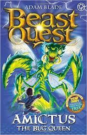 beast quest.jpeg