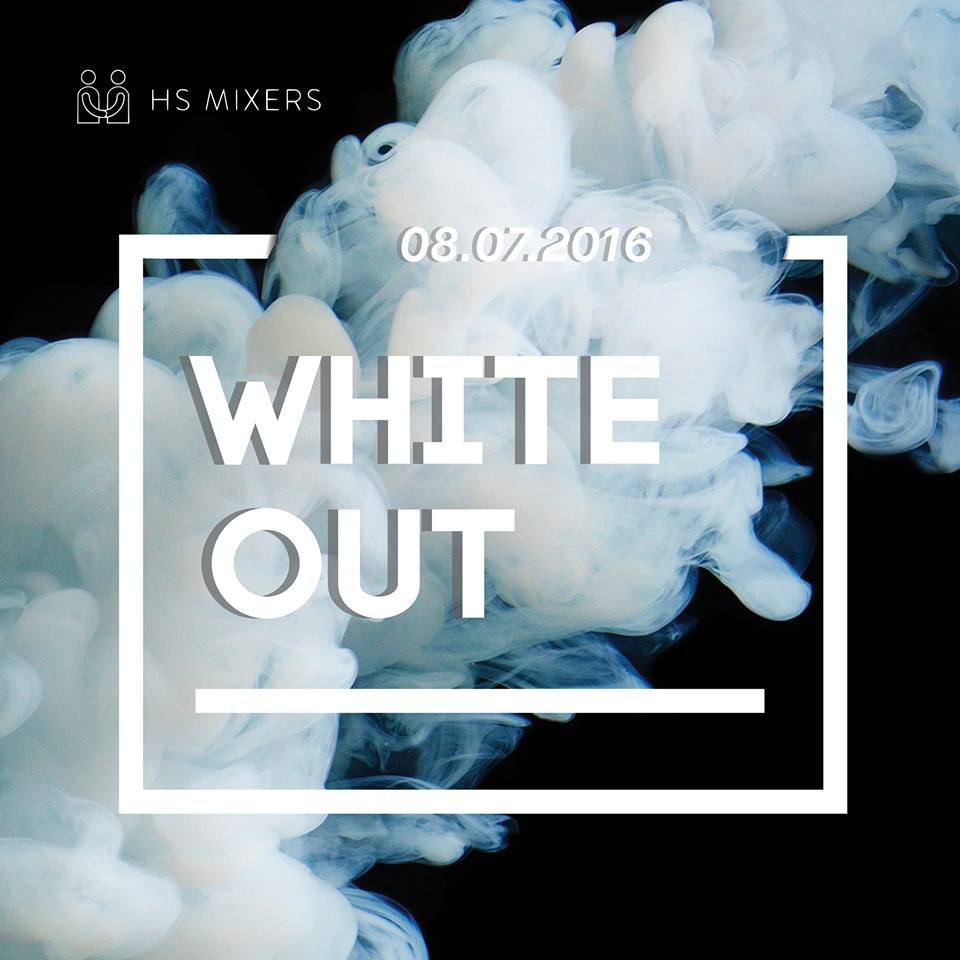 whiteout profile picture.jpg