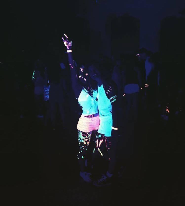 glow olympia.jpg