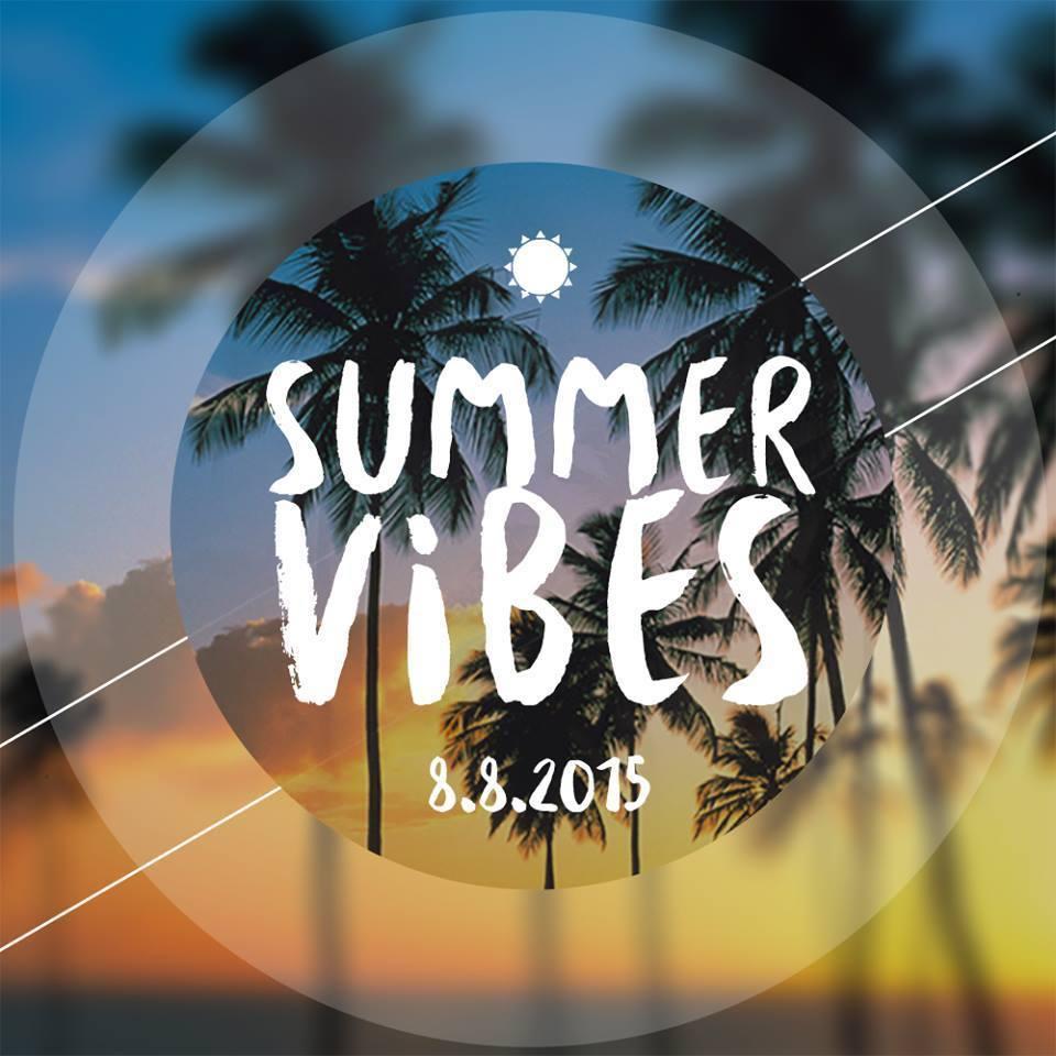summer vibes.jpg