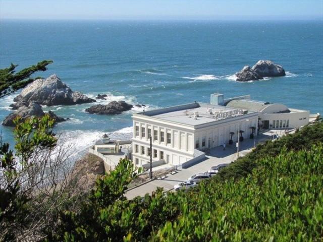 cliff-house-640x480.jpg