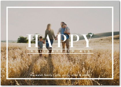 be_happy-flat_holiday_photo_cards-magnolia_press-white.jpg