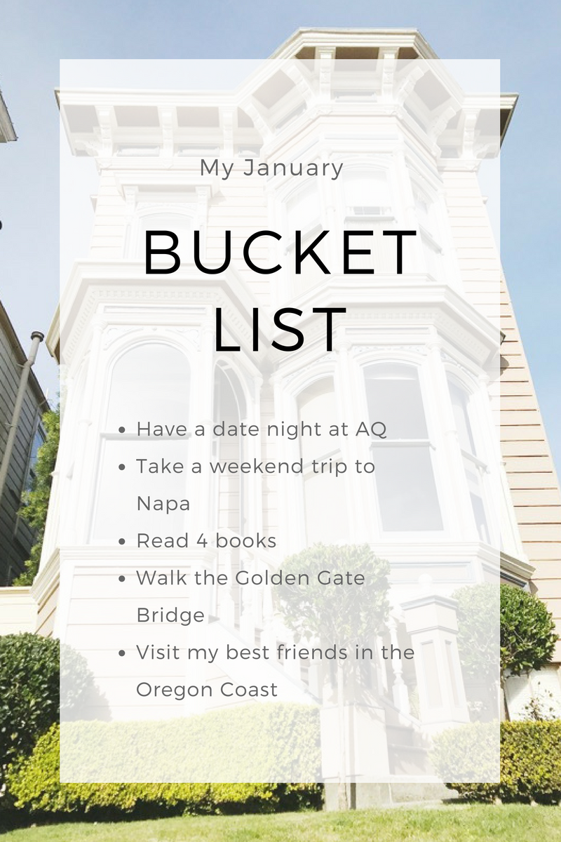 january bucket list.png