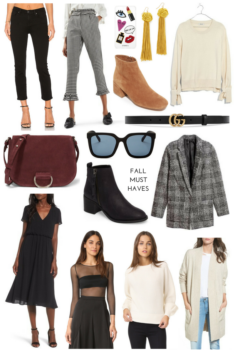 fall-must-haves-dear-serendipity.png