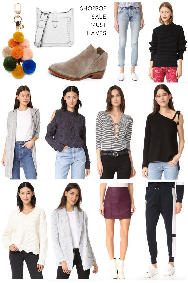 SHOPBOP-SALE-must-haves-dear-serendipity.png
