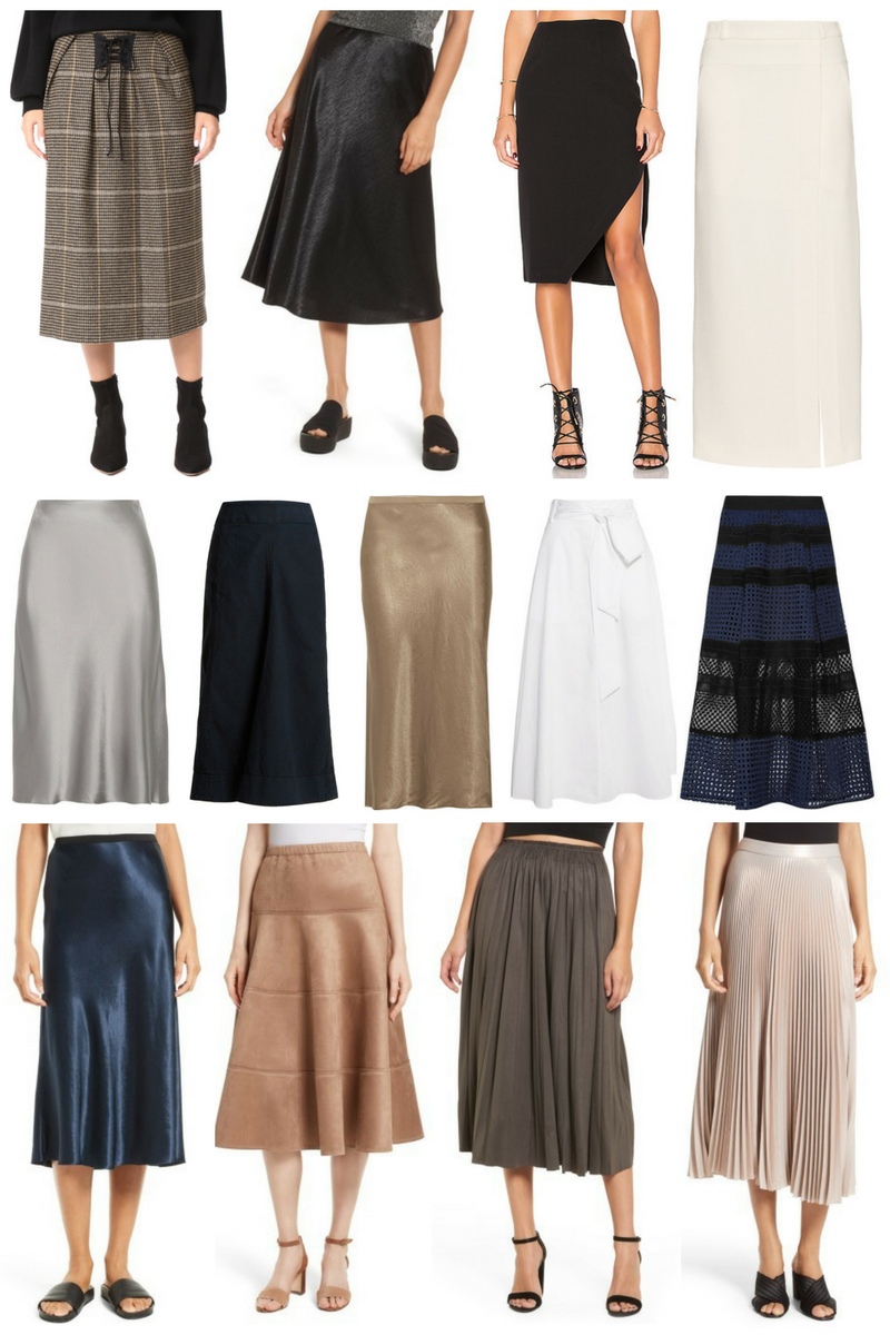 midi-skirts-for-fall-dear-serendipity.png
