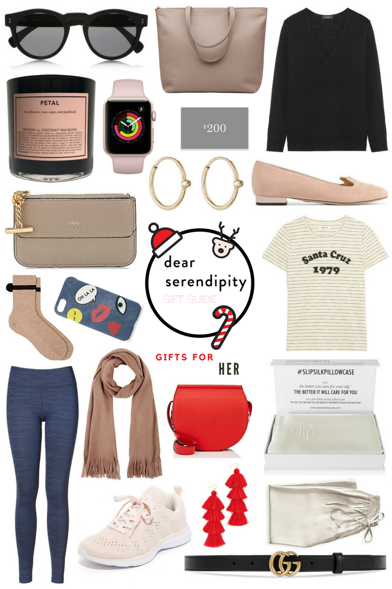 DEAR-SERENDIPITY-2017-GIFT-GUIDE-FOR-HER.png