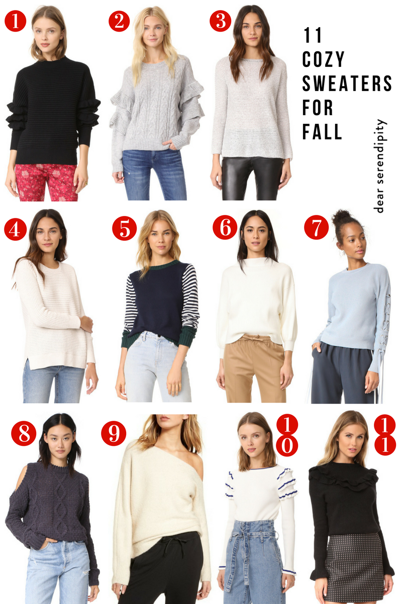 dear-serendipity-cozy-sweaters-for-fall.png