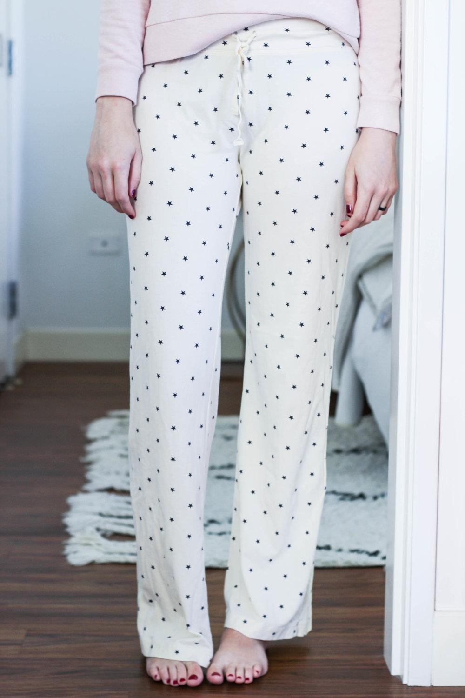dear-serendipity-holiday-pajamas-1.jpg