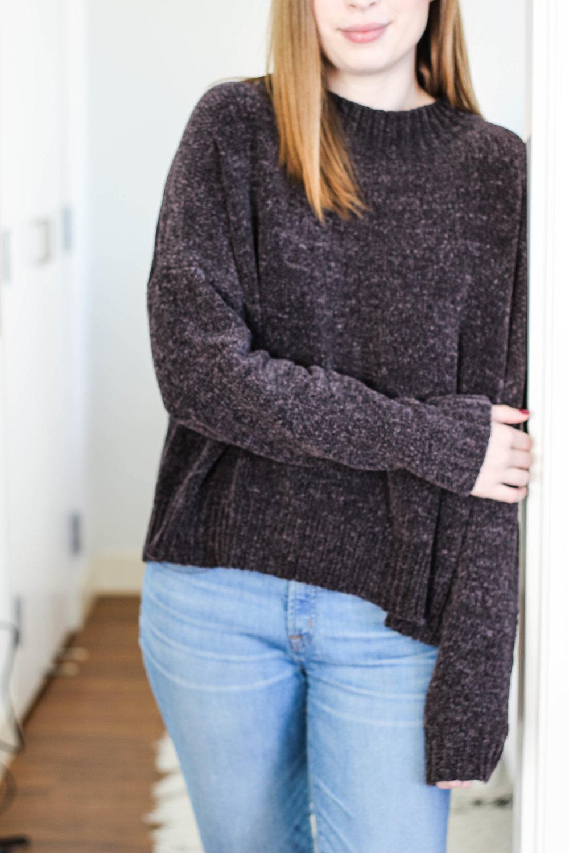 dear-serendipity-sweaters-for-fall-2.jpg