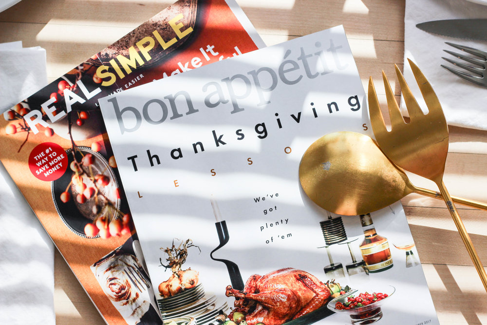 dear-serendipity-thanksgiving-table-12.jpg