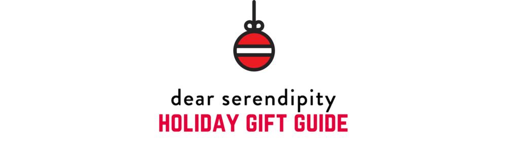 gift-guide-header-dear-serendipity (1).png