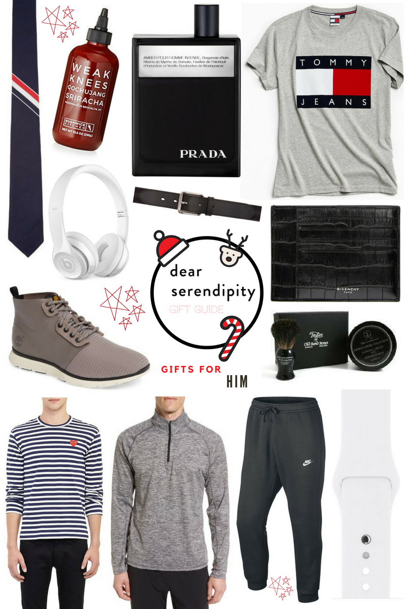 DEAR-SERENDIPITY-2017-GIFT-GUIDE-FOR-HIM.png