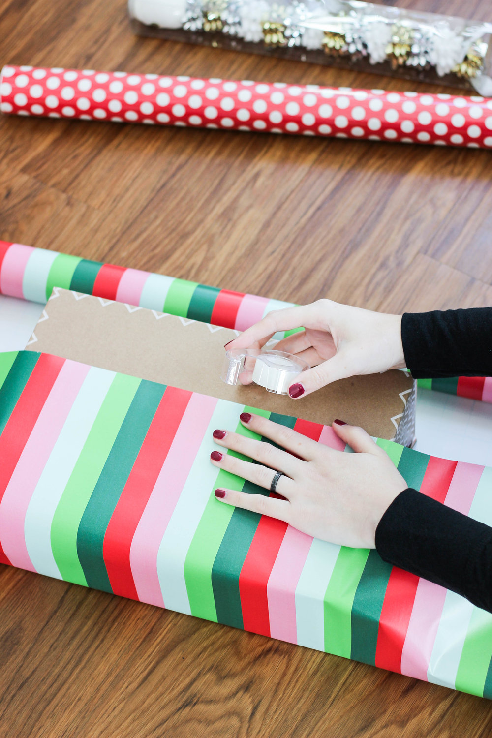 dear-serendipity-wrapping-holiday-presents-1.jpg