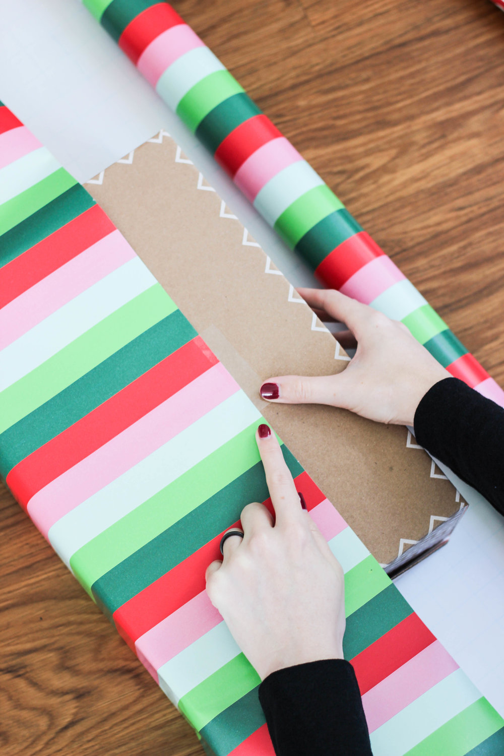 dear-serendipity-wrapping-holiday-presents-2.jpg