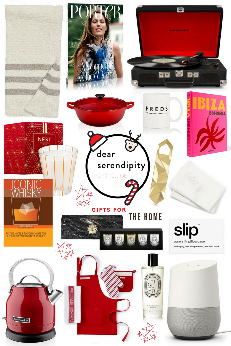 DEAR-SERENDIPITY-2017-GIFT-GUIDE-FOR-THE-HOME.png