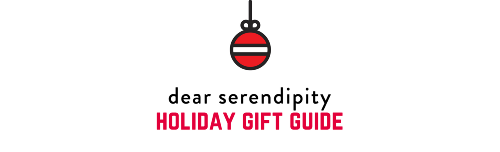 gift-guide-header-dear-serendipity (1).png